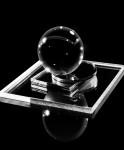 http://lorneblythe.com/files/gimgs/th-9_Five_Pieces_of_Plexiglass.jpg